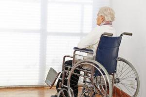 maltraitance patient hopital