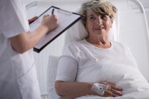 droit-patient-hopital