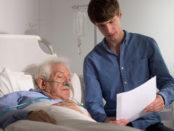 droits patient