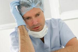 responsabilite-anesthesiste